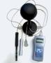 Метеометр МЭС-200А