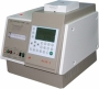 АСВ-1. Анализатор серы рентгеновский волнодисперсионный