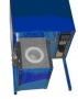 Печь индукционная К70-2