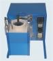 Индукционная установка  К140-2