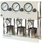Прибор предварительного уплотнения грунта   ГТ 1.2.5