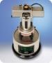 Сканирующий зондовый микроскоп MultiMode 8