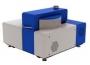 Спектрометр ренгенофлуоресцентный Clever B23