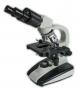 Микроскоп бинокулярный MXS-136