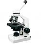 Микроскоп монокулярный SME-F2