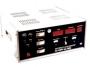 Корректор массы для приборов АН7529М и АН7560М