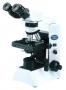 Микроскоп  OLYMPUS CX41