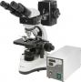 Микроскоп флуоресцентный МХ-300F c оптикой ICO Infinitive