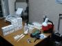 Лаборатория функциональной диагностики растений (ФЭД)