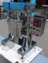 Лабораторный реактор со встроенным гомогенизатором (10 бар)