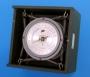 Барометр-анероид контрольный М-67