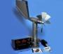 Анеморумбометр М63М-1 (с выводом данных на ПК)