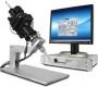 Наноманипулятор AutoProbe®200