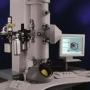 Серия микроскопов Tecnai™