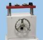 Пресс для вырубки образцов МТ-115