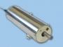 Устройство для определения остроты кромок МТ-703