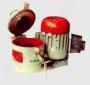 Диски истирающие для ЛДИ-65 (карбид кремния)