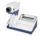 Прибор для определения точки плавления SMP30, Stuart