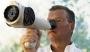 Прибор для определения силы запаха Nasal Ranger
