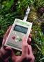 Прибор для измерения фотосинтетической поверхности LP-80