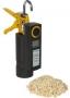 Анализатор влажности опилок MC-600SD