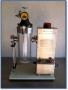 Аналоговый афрометр с автоматическим шейкером CO2AA