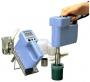 Устройство измерения вязкости PM-2A