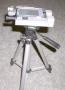 Автоматизированный полевой спектрометр