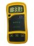 Измерители температуры и влажности серии ИТП-3