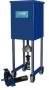 Измеритель адгезии изоляционных покрытий  ПСИ-МГ4