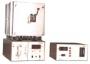 Экспресс-анализаторы АН-8012 и АС-8032