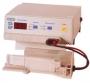 Электропоратор MicroPulser