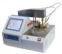 Автомат. аппарат для определения температуры вспышки ТВЗ-ЛАБ-12