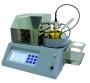 ТВО-ЛАБ-11  Аппарат для определения температуры вспышки