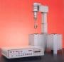 Пластометры Гизелера PL 2000 и PL 4000