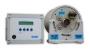 Газоанализатор термомагнитный ГТМК-18, ГТМК-18В