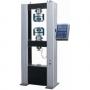 Универсальные испытательные машины ИР 5082-200; -500