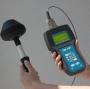Измеритель электромагнитного излучения ВЕ-метр–АТ-003