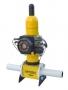 Ультразвуковой расходомер газа серии «Вымпел 100»