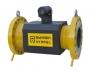 Ультразвуковые расходомеры газа «Вымпел-500»