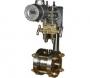 Датчик комплексный Гиперфлоу 3Пм(газ/жидкость)