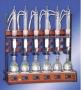 Аппарат Сокслета (экстрактор Сокслета) Behr R 106 S, R 104 S, R