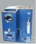 Аппарат для разгонки нефтепродуктов АРНС-1М