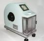Торсионные весы WT-500 (