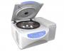 Центрифуга LMC -4200R Biosan, с охлажд..настол, до 4200 об/мин