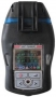 Газоанализатор Анкат-7664-Микро-11 (СО2,СН4,O2)