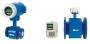 Расходомеры электромагнитные для контроля жидкости серии LD