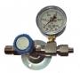 Клапан запорный К-1101-16 (ВКм) медицинский