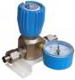 Клапан запорный К-1104-16 (ВМ-06) Вентиль кислородный
