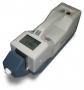 Портативный ионно-дрейфовый детектор «Кербер»/«Кербер-Т»